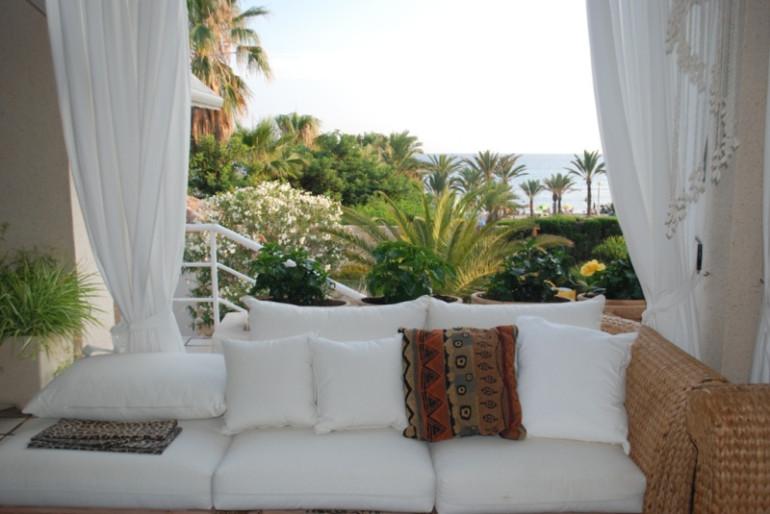 Купить недвижимость в испании ла манга