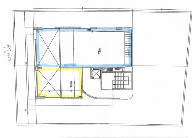28 Plans With Mezzanine Floor Plan Mezzanine Joy Studio